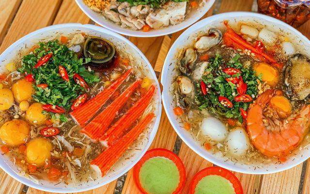 TOP 10 địa chỉ QUÁN CÓ MÓN SÚP CUA NGON mới nổi ở Lâm Đồng – VIỆT NAM
