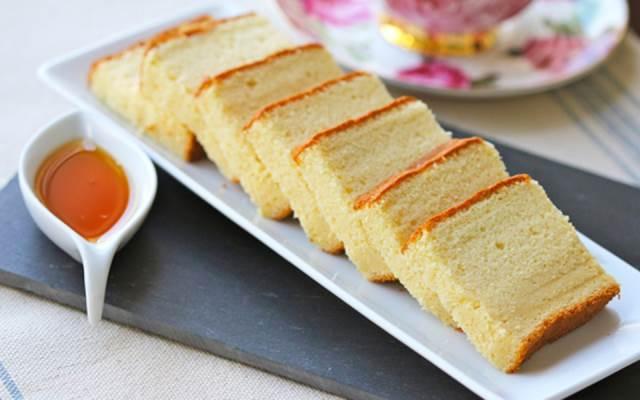 Minh Vy 2 - Bánh Kem & Bánh Ngọt