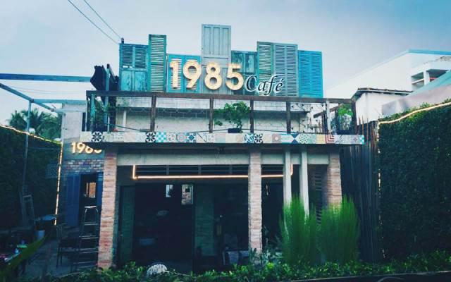 TOP 10 địa chỉ QUÁN CÓ MÓN CAFE NGON mới nổi ở Trà Vinh – VIỆT NAM