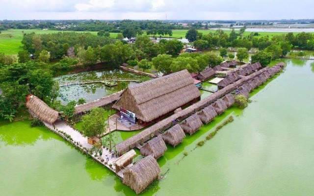 TOP 10 địa chỉ QUÁN CÓ MÓN LÒNG LỢN NGON mới nổi ở Tây Ninh – VIỆT NAM