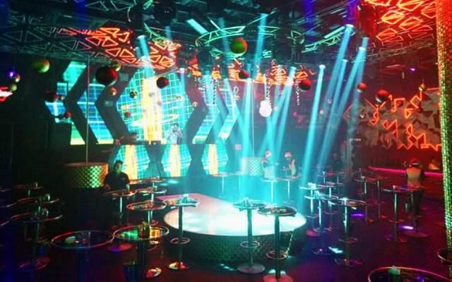 TOP 10 Địa điểm Bar/Pub tại Tiền Giang mới nổi không thể bỏ qua