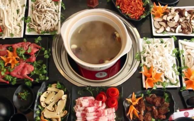 TOP 10 Địa điểm Ăn uống phong cách Món Nhật tại Bắc Ninh mới nổi không thể bỏ qua