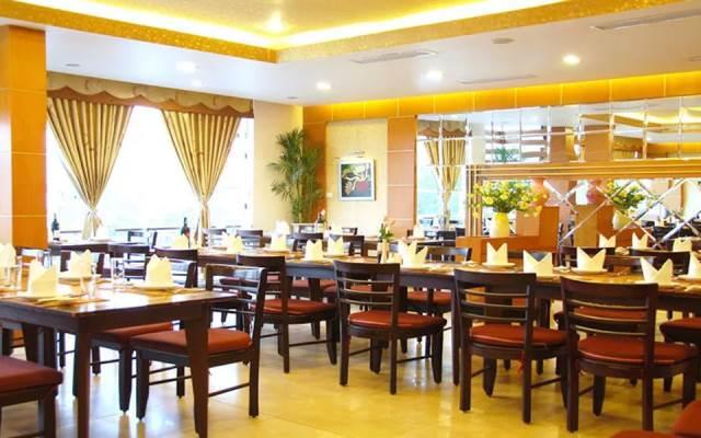 TOP 10 Địa điểm Ăn uống phong cách Món Ấn Độ tại Hà Nội mới nổi không thể bỏ qua