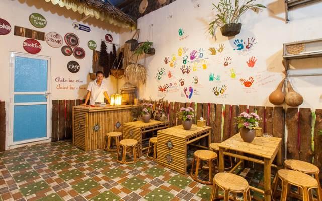 TOP 10 Địa điểm Ăn uống phong cách Mỹ tại Lào Cai mới nổi không thể bỏ qua