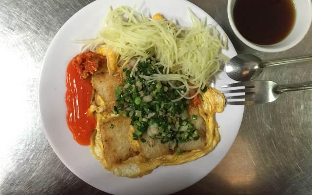 TOP 10 địa chỉ QUÁN CÓ MÓN CHIÊN NGON mới nổi ở Lâm Đồng – VIỆT NAM