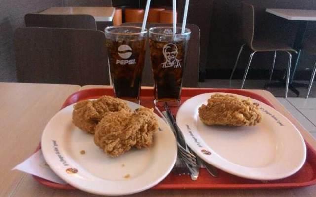 TOP 10 Địa điểm Ăn uống phong cách Mỹ tại Đắk Lắk mới nổi không thể bỏ qua