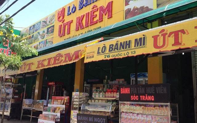 TOP 10 địa chỉ QUÁN ĂN NGON đường QUỐC LỘ K              Mới Nổi – Tp. HCM – VIỆT NAM
