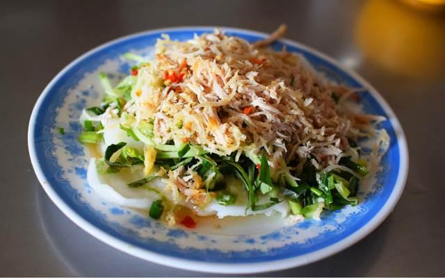 TOP 10 Địa điểm Quán ăn tại Bình Dương mới nổi không thể bỏ qua