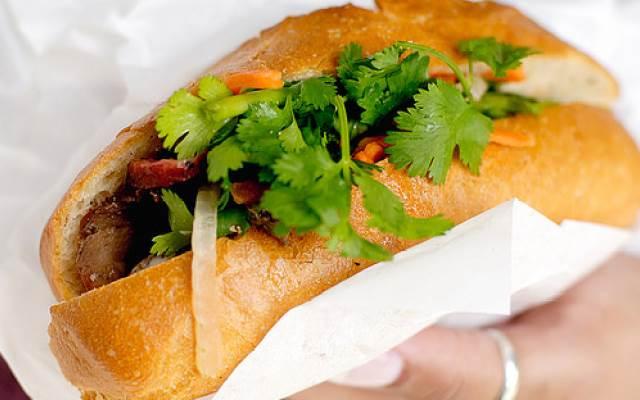 TOP 10 địa chỉ QUÁN CÓ MÓN GIÒ NGON mới nổi ở Ninh Bình – VIỆT NAM
