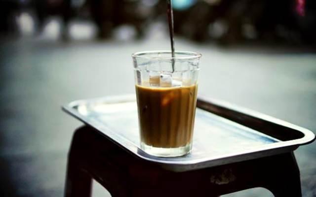 TOP 10 địa chỉ QUÁN CÓ MÓN NƯỚC TƯƠNG NGON mới nổi ở An Giang – VIỆT NAM