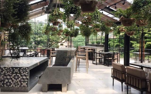 TOP 10 Địa điểm Ăn chay tại Hà Nội mới nổi không thể bỏ qua
