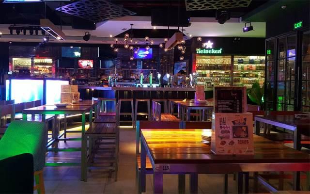 TOP 10 Địa điểm Beer club tại Cần Thơ mới nổi không thể bỏ qua