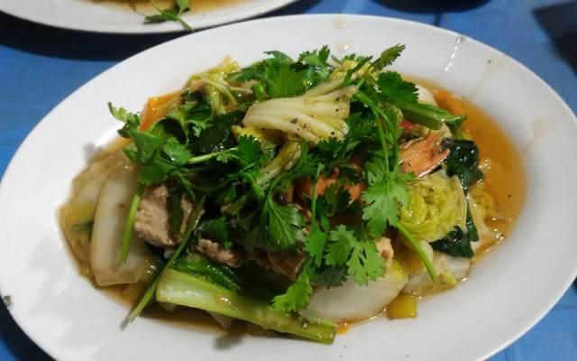 TOP 10 địa chỉ QUÁN CÓ MÓN XÀO NGON mới nổi ở Lâm Đồng – VIỆT NAM