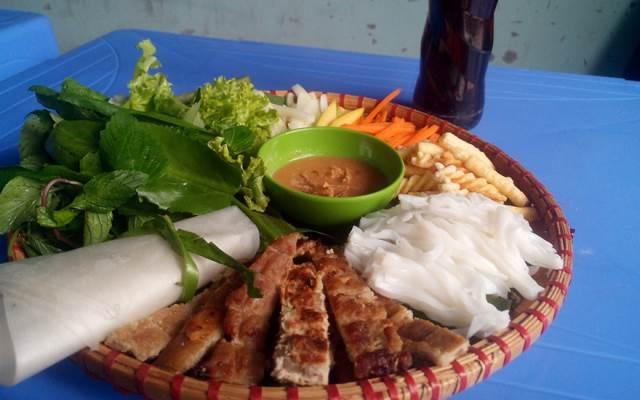 TOP 10 địa chỉ QUÁN CÓ MÓN BÁNH NƯỚNG NGON mới nổi ở Bắc Giang – VIỆT NAM