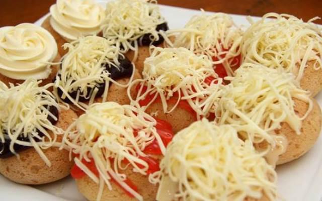 TOP 10 Địa điểm Tiệm bánh tại Thanh Hoá mới nổi không thể bỏ qua