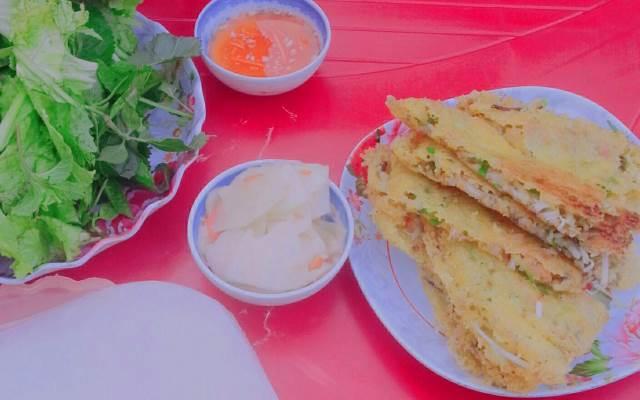 TOP 10 địa chỉ QUÁN CÓ MÓN BÁNH XÈO NGON mới nổi ở Hưng Yên – VIỆT NAM
