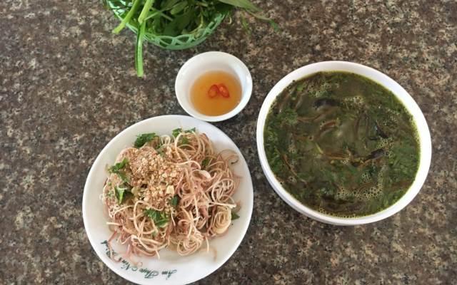 TOP 10 địa chỉ QUÁN CÓ MÓN MIỀN TÂY NGON mới nổi ở Ninh Bình – VIỆT NAM