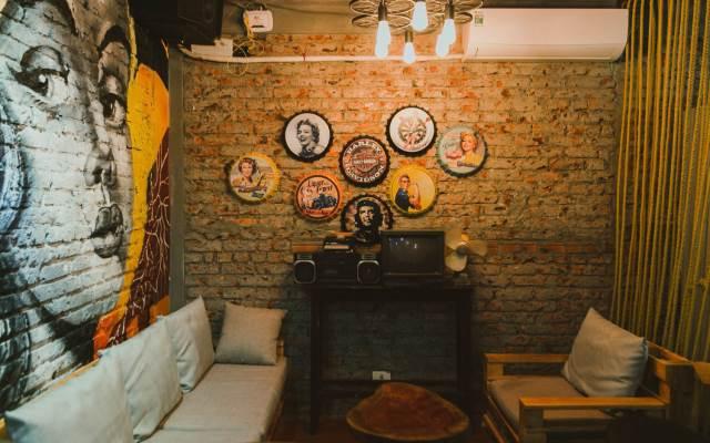 TOP 10 Địa điểm Bar/Pub tại Bắc Ninh mới nổi không thể bỏ qua