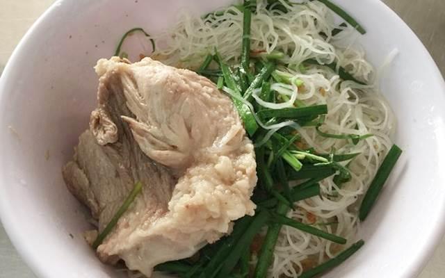 TOP 10 địa chỉ QUÁN CÓ MÓN HỦ TIẾU NGON mới nổi ở Lâm Đồng – VIỆT NAM