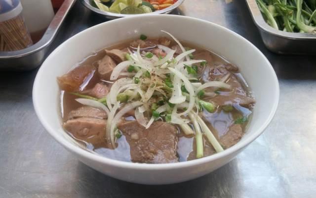 TOP 10 địa chỉ QUÁN CÓ MÓN KHO NGON mới nổi ở Lâm Đồng – VIỆT NAM