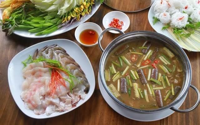 TOP 10 địa chỉ QUÁN CÓ MÓN LẨU GÀ NGON mới nổi ở Tây Ninh – VIỆT NAM