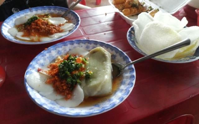 TOP 10 địa chỉ QUÁN CÓ MÓN BÁNH QUAI VẠC NGON mới nổi ở Lâm Đồng – VIỆT NAM