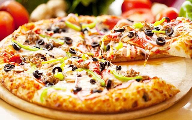TOP 10 Địa điểm Ăn uống phong cách Ý tại Ninh Bình mới nổi không thể bỏ qua