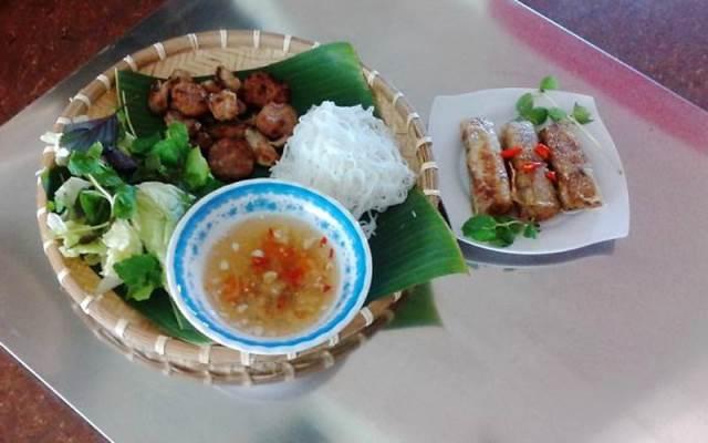TOP 10 địa chỉ QUÁN CÓ MÓN BÚN THANG NGON mới nổi ở Lâm Đồng – VIỆT NAM
