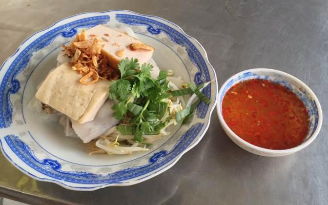TOP 10 địa chỉ QUÁN CÓ MÓN BÁNH CỐNG NGON mới nổi ở Tiền Giang – VIỆT NAM