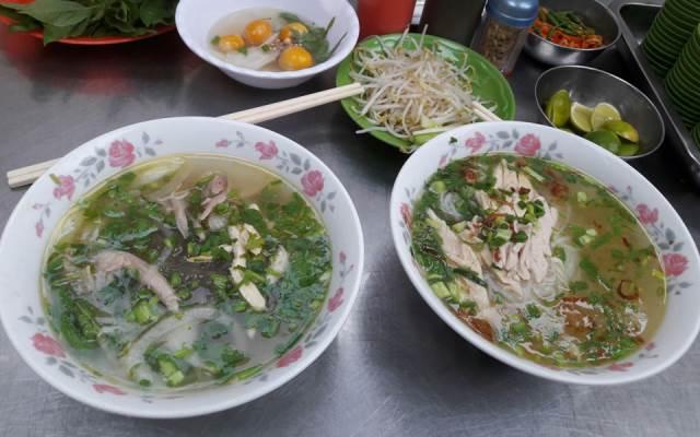 TOP 10 địa chỉ QUÁN CÓ MÓN 3 MIỀN NGON mới nổi ở Tây Ninh – VIỆT NAM