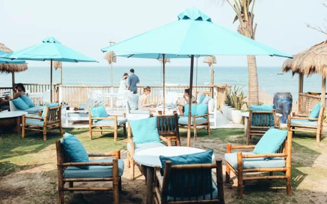 TOP 10 Địa điểm Bar/Pub tại Quảng Nam mới nổi không thể bỏ qua