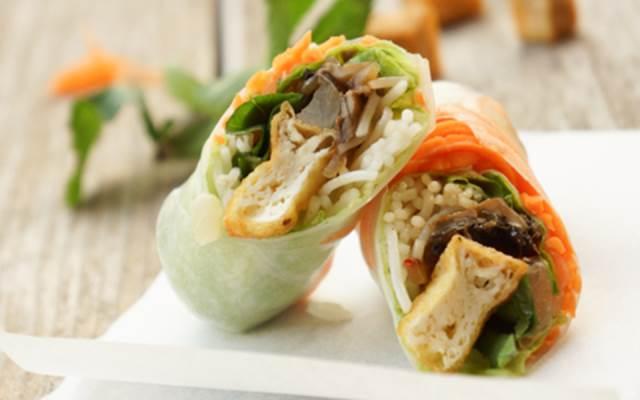 TOP 10 Địa điểm Ăn chay tại Đồng Nai mới nổi không thể bỏ qua