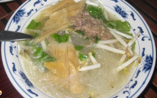 TOP 10 địa chỉ QUÁN CÓ MÓN NGAN NGON mới nổi ở Thái Bình – VIỆT NAM