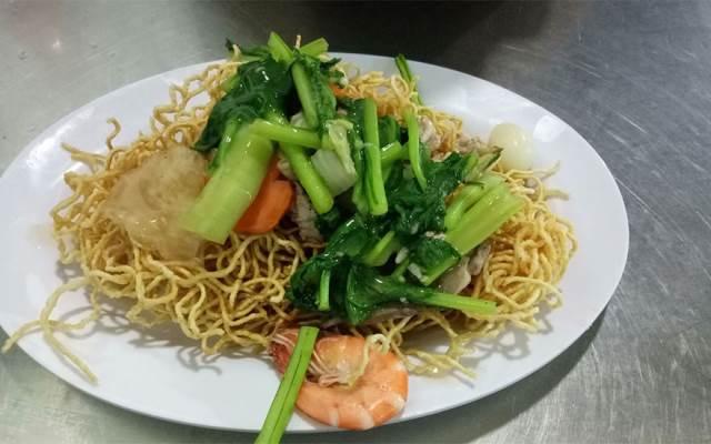 TOP 10 địa chỉ QUÁN CÓ MÓN XÀO NGON mới nổi ở Phú Yên – VIỆT NAM