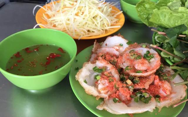 TOP 10 Địa điểm Ăn uống phong cách Món Miền Nam tại Vũng Tàu mới nổi không thể bỏ qua
