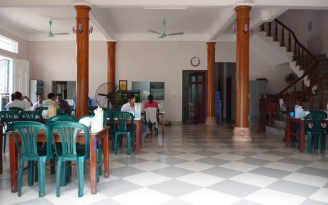 TOP 10 địa chỉ QUÁN CÓ MÓN BÁNH KHÚC NGON mới nổi ở Bắc Ninh – VIỆT NAM