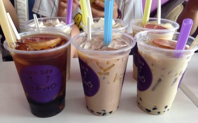 TOP 10 Địa điểm Café/Dessert tại Long An mới nổi không thể bỏ qua