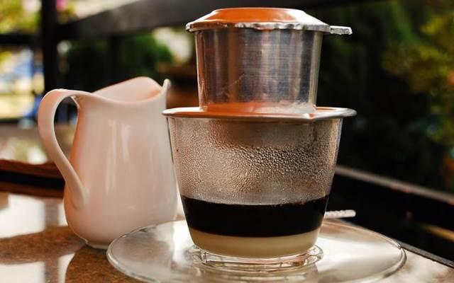 Ngọc Sương 125 Cafe