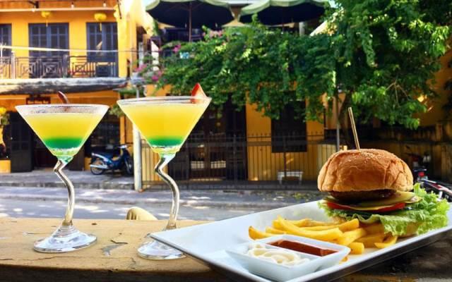 TOP 10 Địa điểm Ăn uống phong cách Món Thái tại Quảng Nam mới nổi không thể bỏ qua