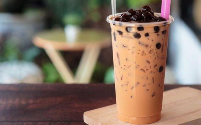 TOP 10 địa chỉ QUÁN CÓ MÓN HEO NGON mới nổi ở Ninh Bình – VIỆT NAM