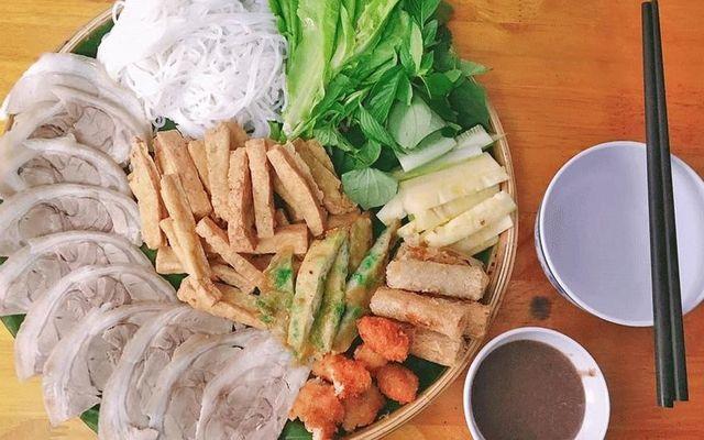 TOP 10 địa chỉ QUÁN CÓ MÓN THỊT CHUA NGON mới nổi ở Lâm Đồng – VIỆT NAM