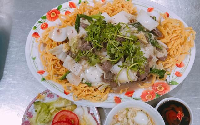 TOP 10 địa chỉ QUÁN CÓ MÓN XÀO NGON mới nổi ở Đồng Nai – VIỆT NAM