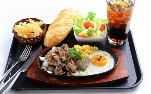TOP 10 Địa điểm Ăn uống phong cách Món Bắc tại Bình Định mới nổi không thể bỏ qua
