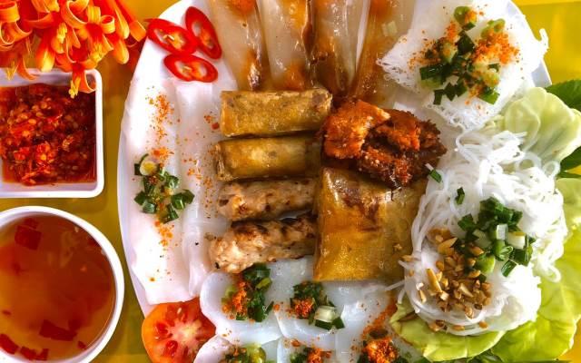 TOP 10 địa chỉ QUÁN CÓ MÓN SƯƠNG SÁO NGON mới nổi ở Lâm Đồng – VIỆT NAM