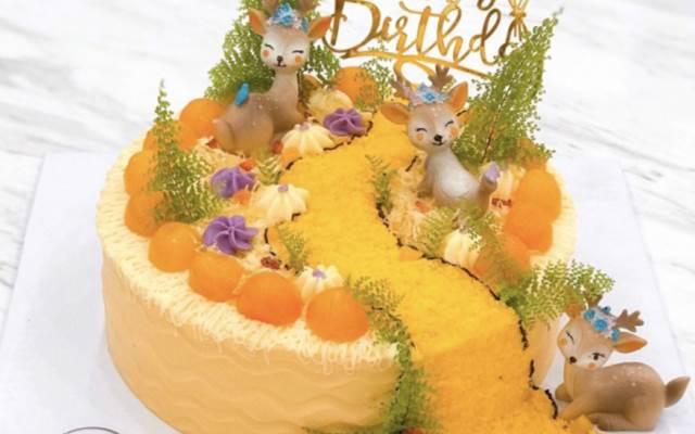 TOP 10 Địa điểm Café/Dessert tại Cần Thơ mới nổi không thể bỏ qua