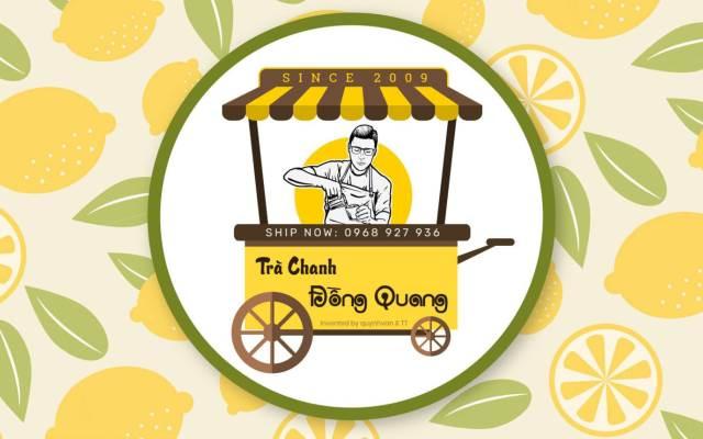 TOP 10 địa chỉ QUÁN CÓ MÓN TƯƠNG NGON mới nổi ở Thái Nguyên – VIỆT NAM