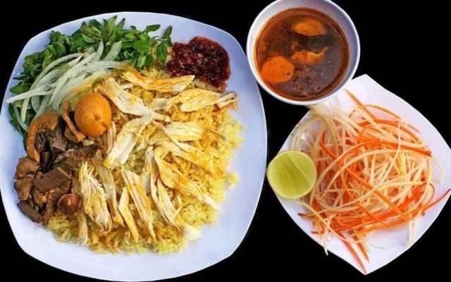 TOP 10 địa chỉ QUÁN CÓ MÓN BÁNH ÍT NGON mới nổi ở Thái Nguyên – VIỆT NAM
