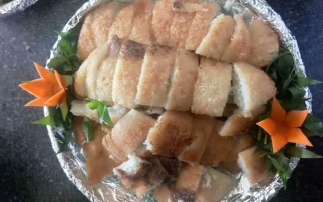 TOP 10 Địa điểm Tiệc tận nơi tại Bình Thuận mới nổi không thể bỏ qua