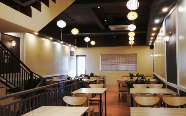 TOP 10 Địa điểm Buffet tại Quảng Nam mới nổi không thể bỏ qua