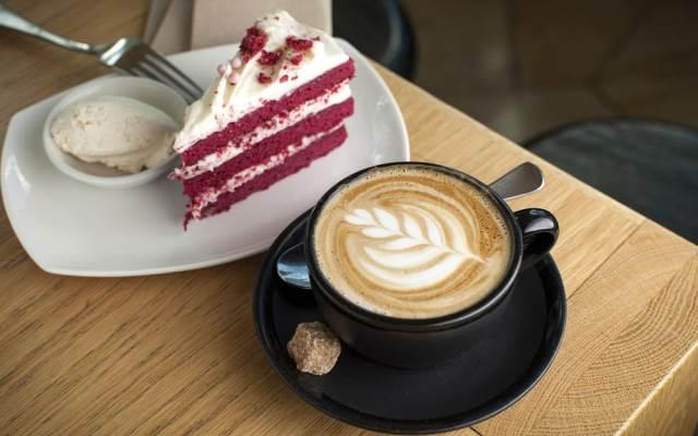 TOP 10 Địa điểm Ăn uống phong cách Món Miền Trung tại Đắk Lắk mới nổi không thể bỏ qua